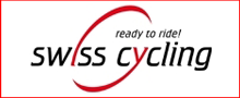 Swisscycling